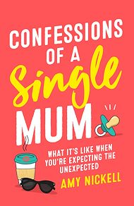 Download the eBook: Confessions of a Single Mum
