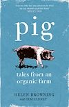Download this eBook PIG