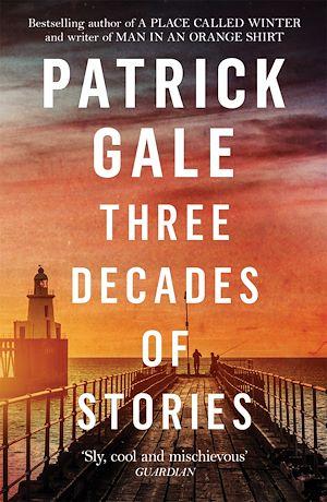 Téléchargez le livre :  Three Decades of Stories