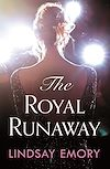 Download this eBook The Royal Runaway