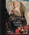 Télécharger le livre :  The Nice and Accurate Good Omens TV Companion