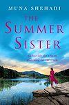Télécharger le livre :  Private Lies