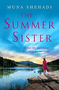 Téléchargez le livre :  Private Lies