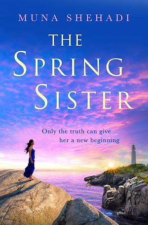 Téléchargez le livre :  Honest Secrets