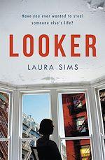 Download this eBook Looker