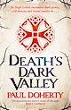 Download this eBook Death's Dark Valley (Hugh Corbett 20)