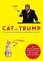 Download this eBook Cat vs Trump