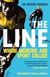 Download this eBook The Line