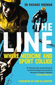 Download the eBook: The Line