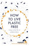 Download this eBook How to Live Plastic Free