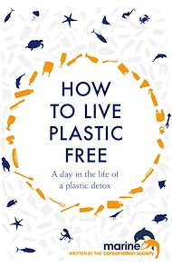 Download the eBook: How to Live Plastic Free