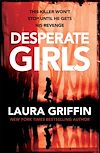Download this eBook Desperate Girls