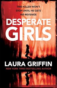 Download the eBook: Desperate Girls
