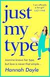 Télécharger le livre :  Just My Type