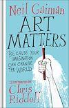 Télécharger le livre :  Art Matters