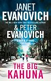 Télécharger le livre :  The Big Kahuna