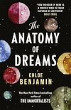 Download this eBook The Anatomy of Dreams
