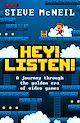Download this eBook Hey! Listen!