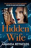 Download this eBook The Hidden Wife