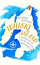 Download this eBook Whisky Island