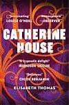 Télécharger le livre :  Catherine House