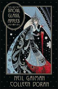 Téléchargez le livre :  Snow, Glass, Apples