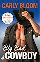 Download this eBook Big Bad Cowboy