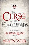 Télécharger le livre :  The Curse of the Hungerfords