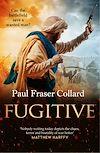 Télécharger le livre :  Fugitive (Jack Lark, Book 9)