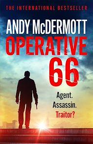 Téléchargez le livre :  Operative 66