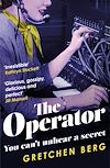 Télécharger le livre :  The Operator: Gossip, secrets and lies in a small 1950s town in this deliciously warm-hearted read