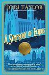 Télécharger le livre :  A Symphony of Echoes