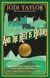 Télécharger le livre :  And the Rest is History