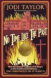 Télécharger le livre :  No Time Like The Past