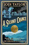 Télécharger le livre :  A Second Chance