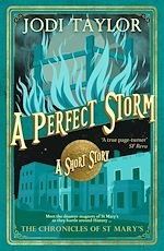 Download this eBook A Perfect Storm