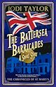Download this eBook The Battersea Barricades