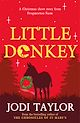 Download this eBook Little Donkey