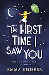 Télécharger le livre :  The First Time I Saw You