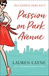 Download this eBook Passion on Park Avenue