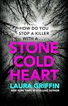 Download this eBook Stone Cold Heart