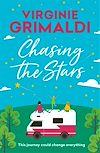 Télécharger le livre :  Chasing the Stars
