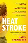 Télécharger le livre :  Heatstroke