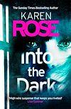 Télécharger le livre :  Into the Dark (The Cincinnati Series Book 5)