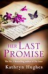 Télécharger le livre :  Her Last Promise