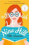 Télécharger le livre :  The Bookish Life of Nina Hill