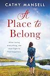 Télécharger le livre :  A Place to Belong