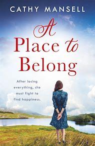 Téléchargez le livre :  A Place to Belong