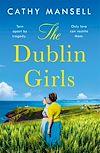 Télécharger le livre :  The Dublin Girls