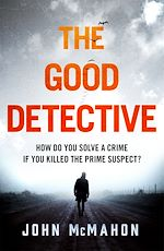 Download this eBook The Good Detective